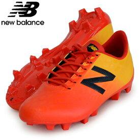 FURON DI HG【NEW BALANCE】ニューバランス ● サッカースパイク18FW(MSFDHFA42E)*74