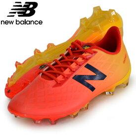 FURON MID HG【NEW BALANCE】ニューバランス ● サッカースパイク18FW(MSFMHFA42E)*74