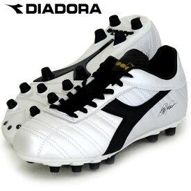 BAGGIO 03 LT MDPU【diadora】ディアドラ ● サッカースパイク18FW(173476-2348)*73