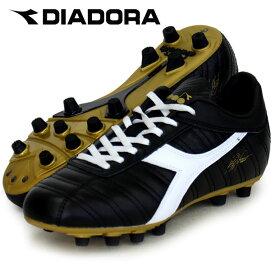 BAGGIO 03 LT MDPU【diadora】ディアドラ ● サッカースパイク18FW(173476-2351)*73