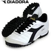 BAGGIO03LTTF【diadora】ディアドラ●サッカートレーニングシューズバッジオ18FW(173479-2348)