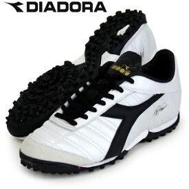 BAGGIO 03 LT TF【diadora】ディアドラ ● サッカー トレーニングシューズ バッジオ18FW(173479-2348)*56