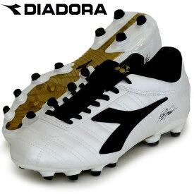 BAGGIO 03 R MG14【diadora】ディアドラ ● サッカースパイク18FW(173482-2348)*75