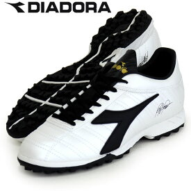BAGGIO 03 R TF【diadora】ディアドラ ● サッカー トレーニングシューズ18FW(173485-2348)*54