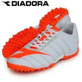 RB2003 R TF【diadora】ディアドラ ● サッカー トレーニングシューズ18FW(173493-5879)*57