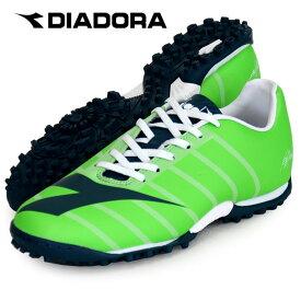 RB2003 R TF【diadora】ディアドラ ● サッカー トレーニングシューズ18FW(173493-7677)*57