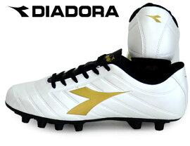 PICHICHIMDPU【diadora】ディアドラ●サッカースパイク18FW(173495-2348)