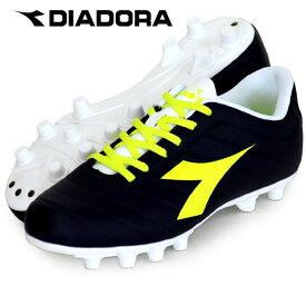 PICHICHI MD PU【diadora】ディアドラ ● サッカースパイク18FW(173495-7675)*62