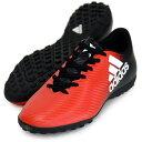 エックス 16.4 TF【adidas】アディダス ● サッカー トレーニングシューズ17SS(BB5683)*43