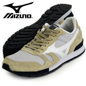 MIZUNO ML87【MIZUNO】ミズノ カジュアルシューズ18AW(D1GA180050)*09