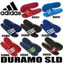 デュラモ SLD【adidas】アディダス サンダル 15SS(duramo)*27