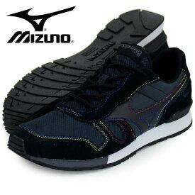 MIZUNO ML87【MIZUNO】ミズノ カジュアルシューズ18AW(D1GA180409)*00
