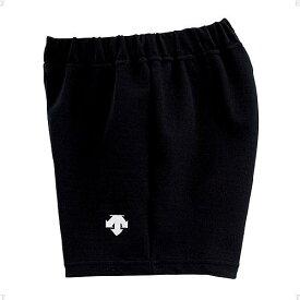 GAME PANTS【DESCENTE】デサント バレーゲームシャツ・パンツ11SS(DSP6092W)*29