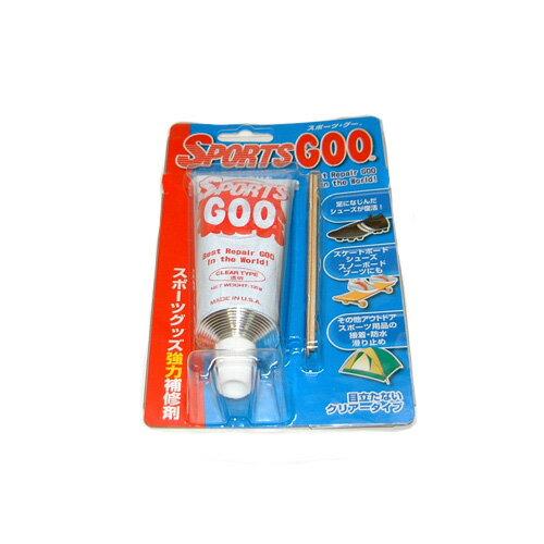 スポーツ・シューグー【SHOEGOO】スパイクケア用品(S314)*19