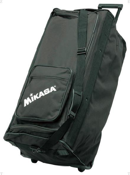 バッグ ボールバッグ【MIKASA】ミカサマルチSP11FW mikasa(BA100)*20