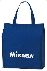レジャーバッグ【MIKASA】ミカサマルチSP mikasa(BA21)*22