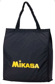 レジャーバッグ【MIKASA】ミカサマルチSP mikasa(BA22)*21