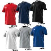 CONDIVO18UNF【adidas】アディダスサッカーゲームシャツトレーニングプラクティス(edn13)