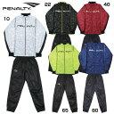 ウォーマースーツ【penalty】ペナルティーウェア20aw r2aur3fe(po0516)*46