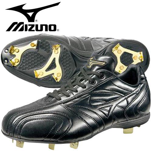 レジェンドルーキー【MIZUNO】 ミズノ 野球スパイク15ss(2KM332 00)*46
