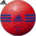 リフティング練習用ボール【adidas】アディダス サッカーボール 14SS(AMST11R)*22
