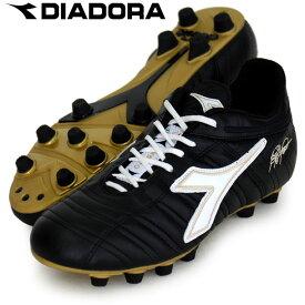 BAGGIO 03 ITALY OG MD PU【diadora】ディアドラ ● サッカースパイク バッジオ18FW(173465-2351)*61
