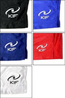 サッカーパンツ【KIF】キーフゲームパンツロングパンツ(kif5)