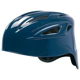 軟式用ヘルメット(キャッチャー用/野球)【MIZUNO】ミズノ野球 キャッチャー用防具 軟式用(1DJHC201)*27