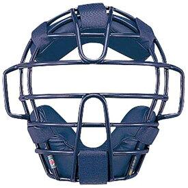 少年軟式用マスク(野球)【MIZUNO】ミズノ野球 キャッチャー用防具 軟式用(1DJQY120)*26