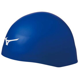 GX-SONIC HEAD PLUS(シリコーンキャップ)【MIZUNO】ミズノスイム 競泳水着 GX(N2JW8000)*30