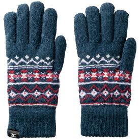 ブレスサーモふわもこ手袋 メンズ 【MIZUNO】ミズノ手袋 グラブ(C2JY9634)*50