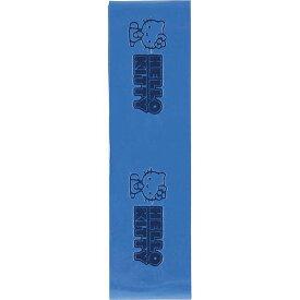 HELLO KITTY グリップテープ【BRIDGESTONE】ブリヂストンラケットアクセサリー(BACKT7)*20