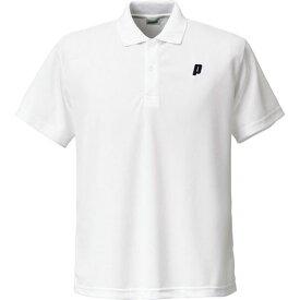 ゲームシャツ【prince】プリンスシャツ(TMU122T)*19