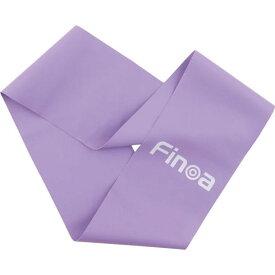 シェイプリング・スタンダード【Finoa】フィノアエクササイズチューブ(22182)*20