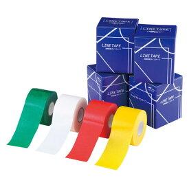 シムレス和紙ラインテープ【GLOBAL】グローバルその他施設備品(TPT70)*20