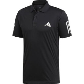 TENNIS CLUB 3STR POLO【adidas】アディダスウェア(FRW69)*29