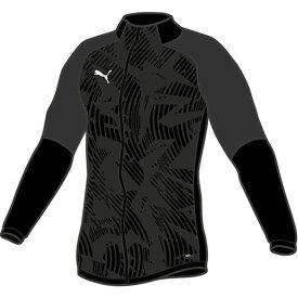 CUP トレーニング ジャケット コア【PUMA】プーマトレーニングシャツ(656265)*31