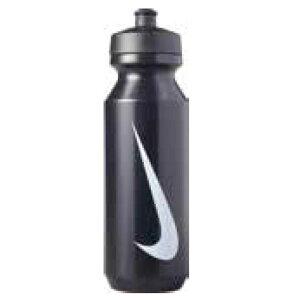ビックマウス ボトル2.0 HY6003