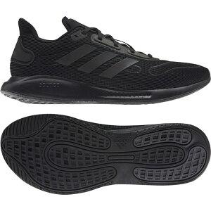 GALAXAR Run M【adidas】アディダスランニングシューズ(FY8976)*27