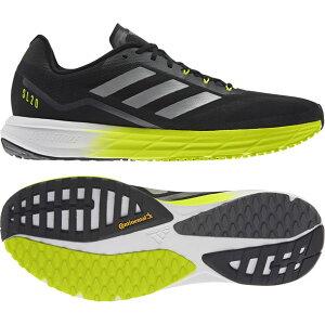SL20 M【adidas】アディダスランニングシューズ(FW9156)*30