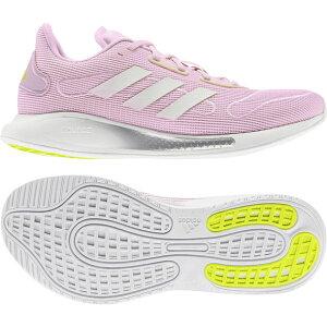 GALAXAR Run W【adidas】アディダスランニングシューズ(FX6877)*27