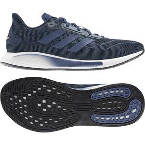 GALAXAR Run M【adidas】アディダスランニングシューズ(FX6887)*20