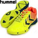 CELESTIAL COURT X7【hummel】ヒュンメル ● ハンドボール/シューズ 14FW(HM60056-5997)*74