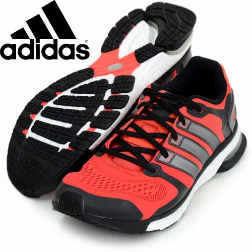 new style c8f27 738ac adidas boost esm