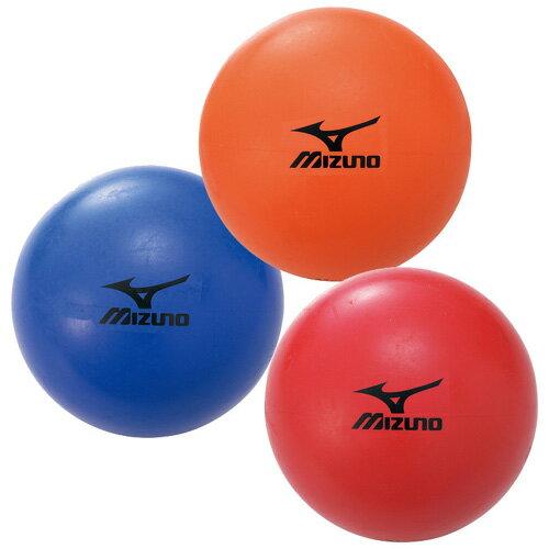 リフティングボール(STEP 1)【mizuno】ミズノ ボール(12os841)*28