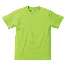5.6オンス ハイクオリティーTシャツ(キッズ)【UnitedAthle】ユナイテッドアスレカジュアルTシャツ J(500102C-36)*42