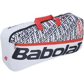 19ダッフル PSK BB758002【babolat】バボラテニスダッフル・ボストン(bb758002-259)*01