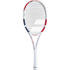 19PSK1820 BF101404【babolat】バボラテニスラケット コウシキ(bf101404)*01