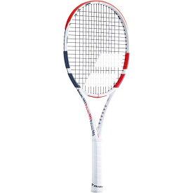 19PSK1619 BF101406【babolat】バボラテニスラケット コウシキ(bf101406)*01