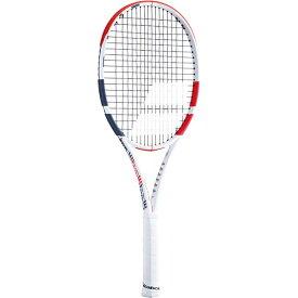 19PSKTR BF101410【babolat】バボラテニスラケット コウシキ(bf101410)*01